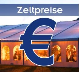 Zeltverleih Straubing