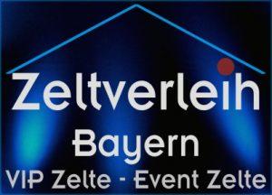 Logo Zeltverleih Straubing