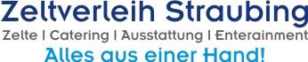 Zeltverleih Straubing & Catering Straubing